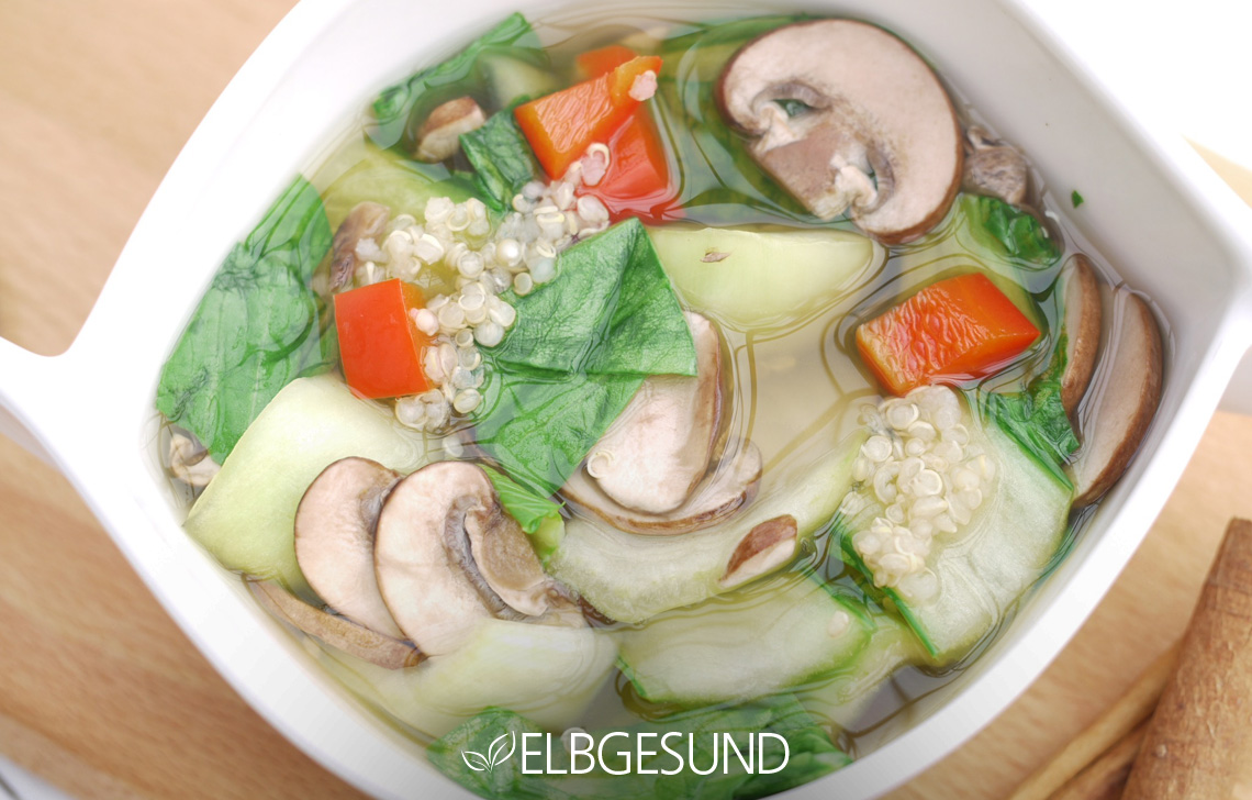 ELBGESUND_PHO_Suppe2