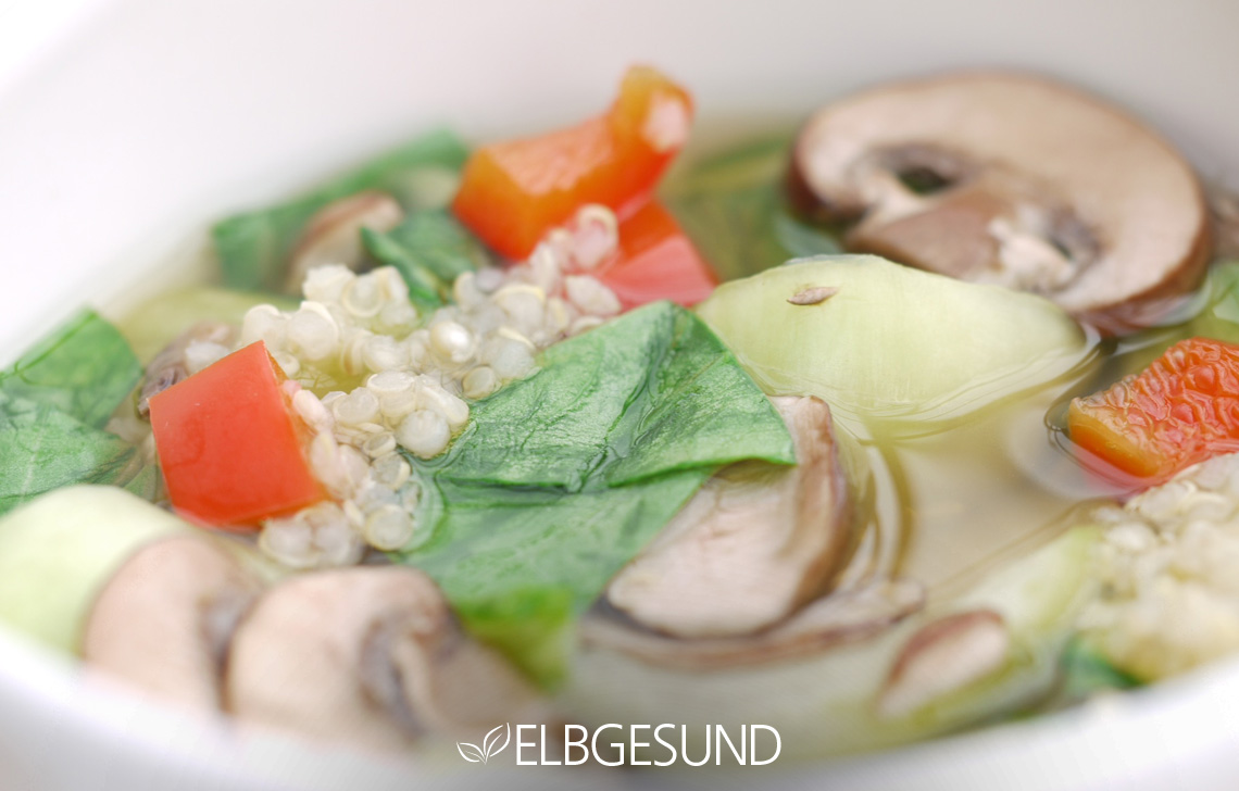 ELBGESUND_PHO_Suppe3