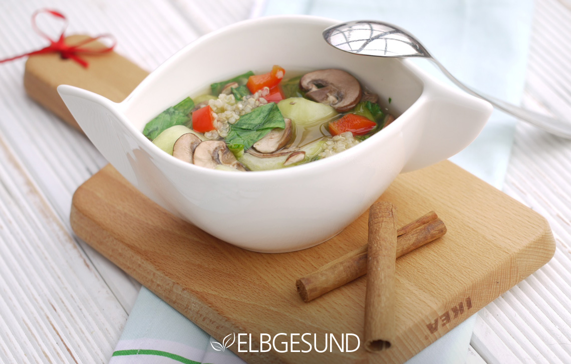 ELBGESUND_PHO_Suppe5