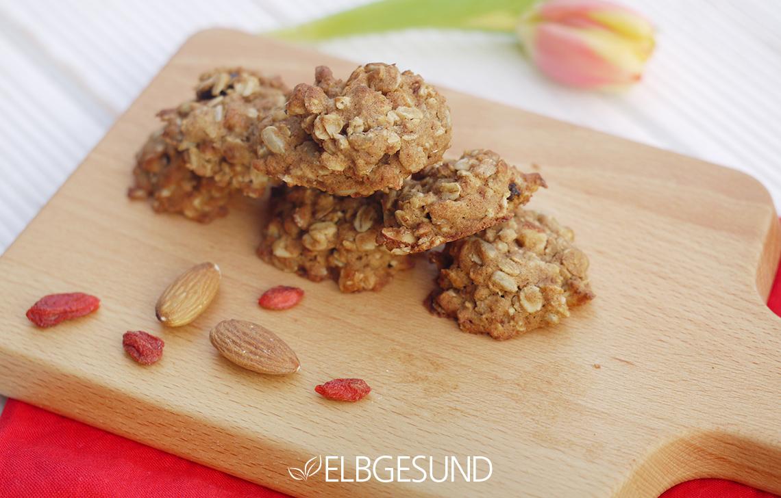 ELBGESUND_Kokos_Goji_Cookies1