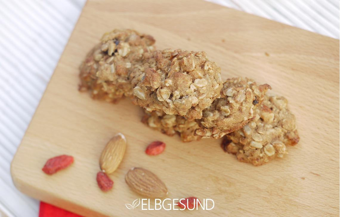 ELBGESUND_Kokos_Goji_Cookies2
