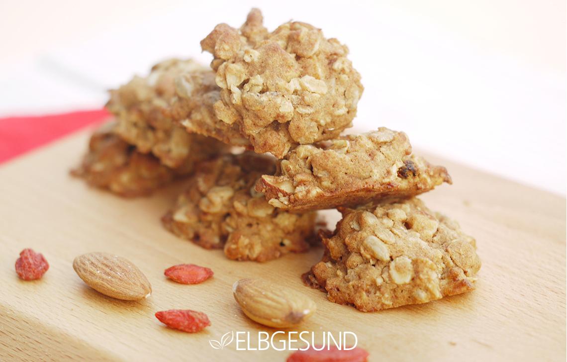 ELBGESUND_Kokos_Goji_Cookies3