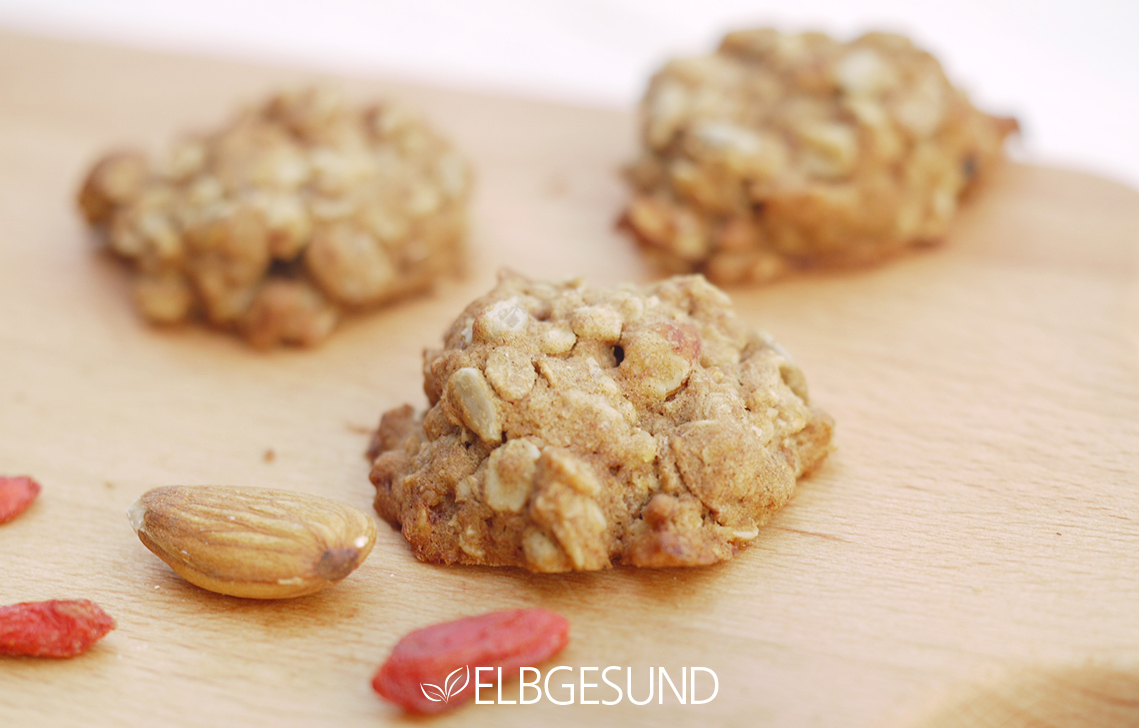 ELBGESUND_Kokos_Goji_Cookies4