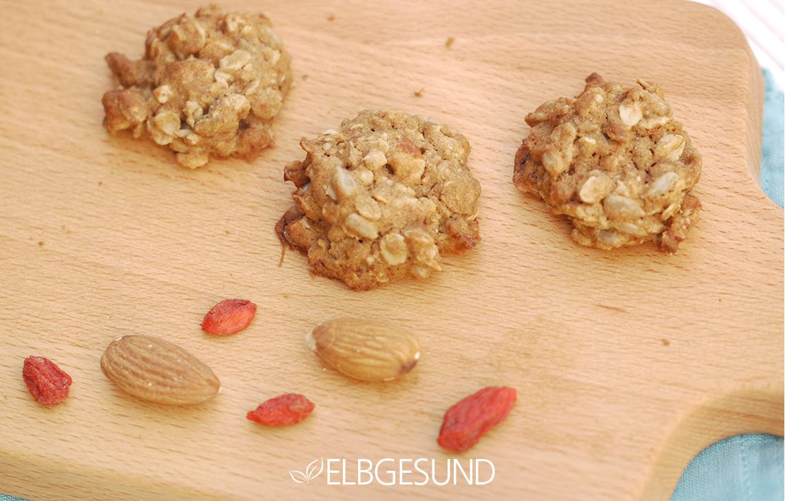 ELBGESUND_Kokos_Goji_Cookies5