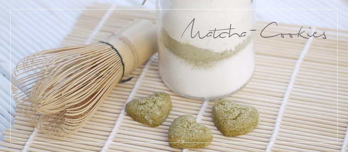 ELBGESUND_Matcha_Cookies