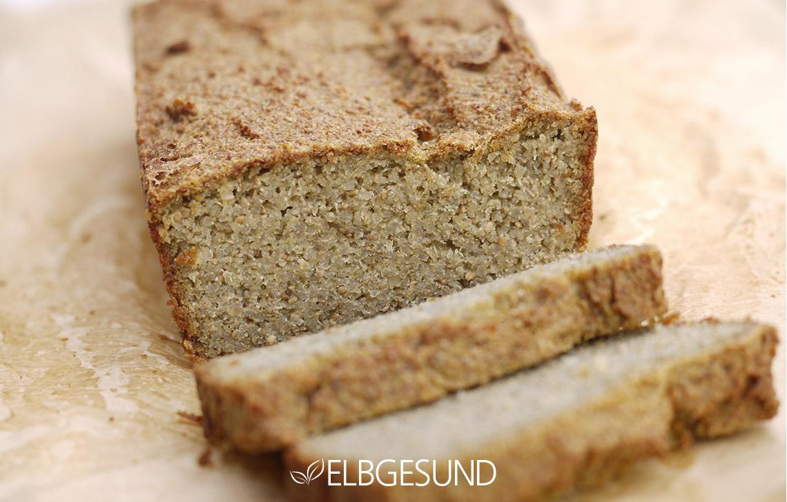 ELGESUND_Quinoa_Chia_Zucchini_Toast_02
