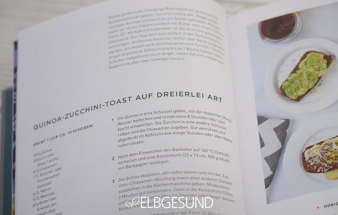 ELGESUND_Quinoa_Chia_Zucchini_Toast_04