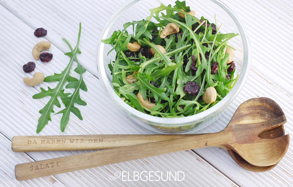 ELBGESUND_Crucola_Salat