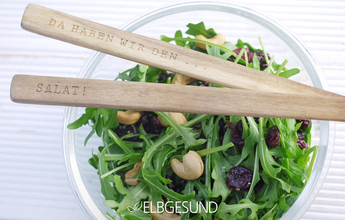 ELBGESUND_Crucola_Salat_01