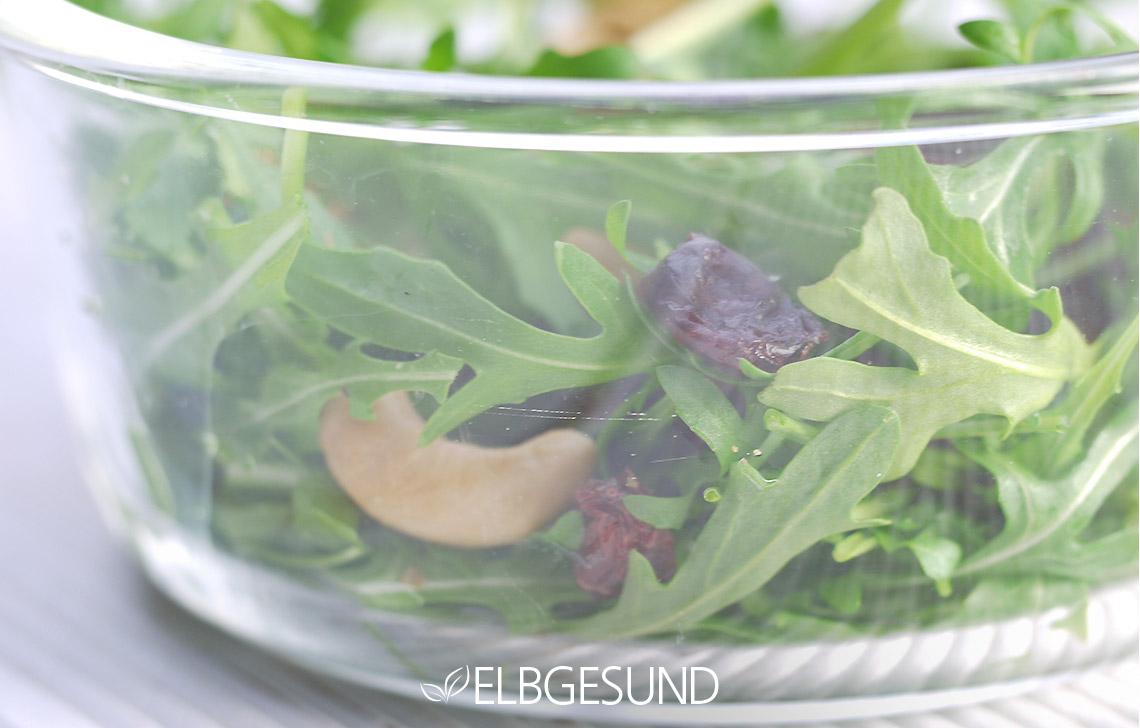ELBGESUND_Crucola_Salat_02