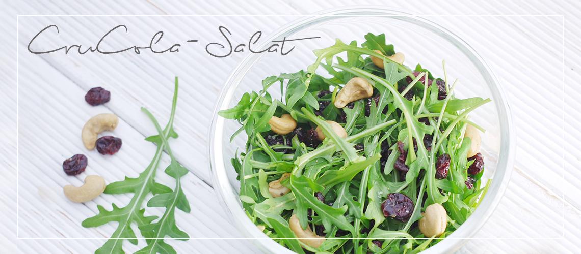 ELBGESUND_Crucola_Salat_Start