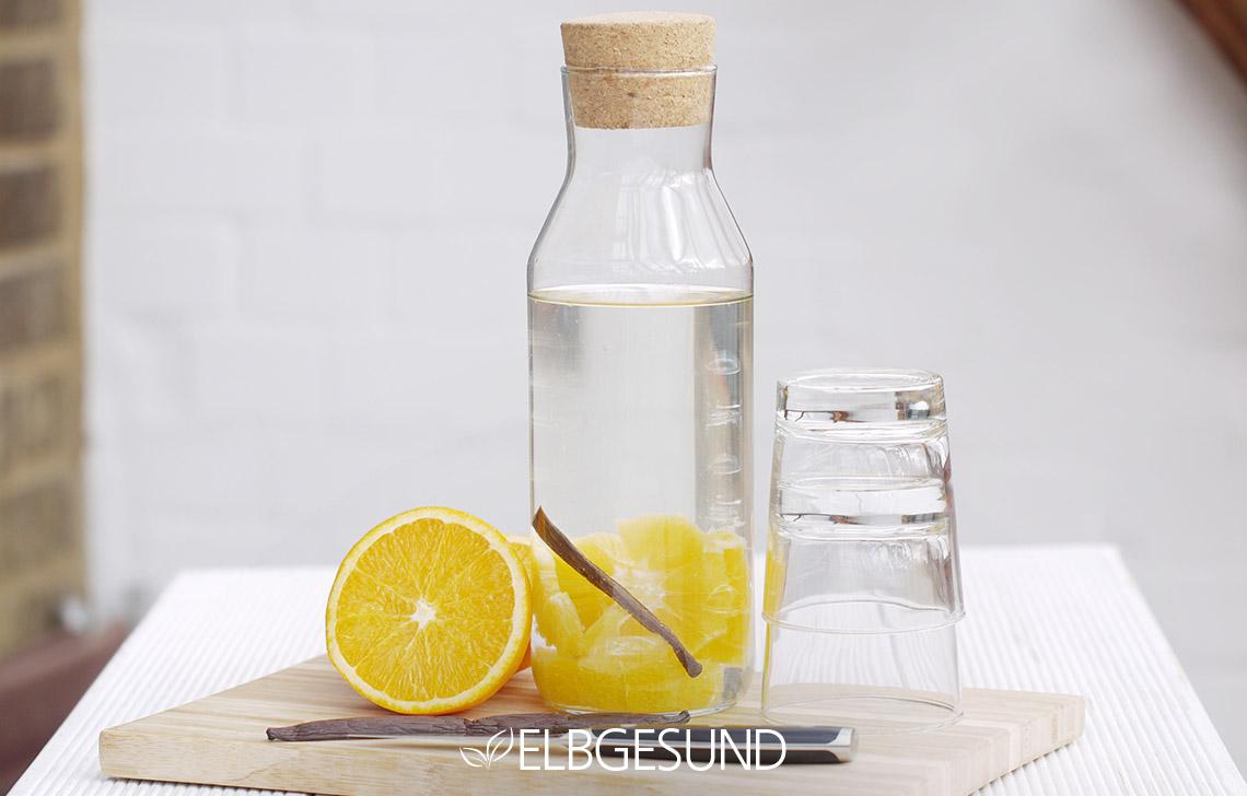 ELBGESUND_Detox_Water_01