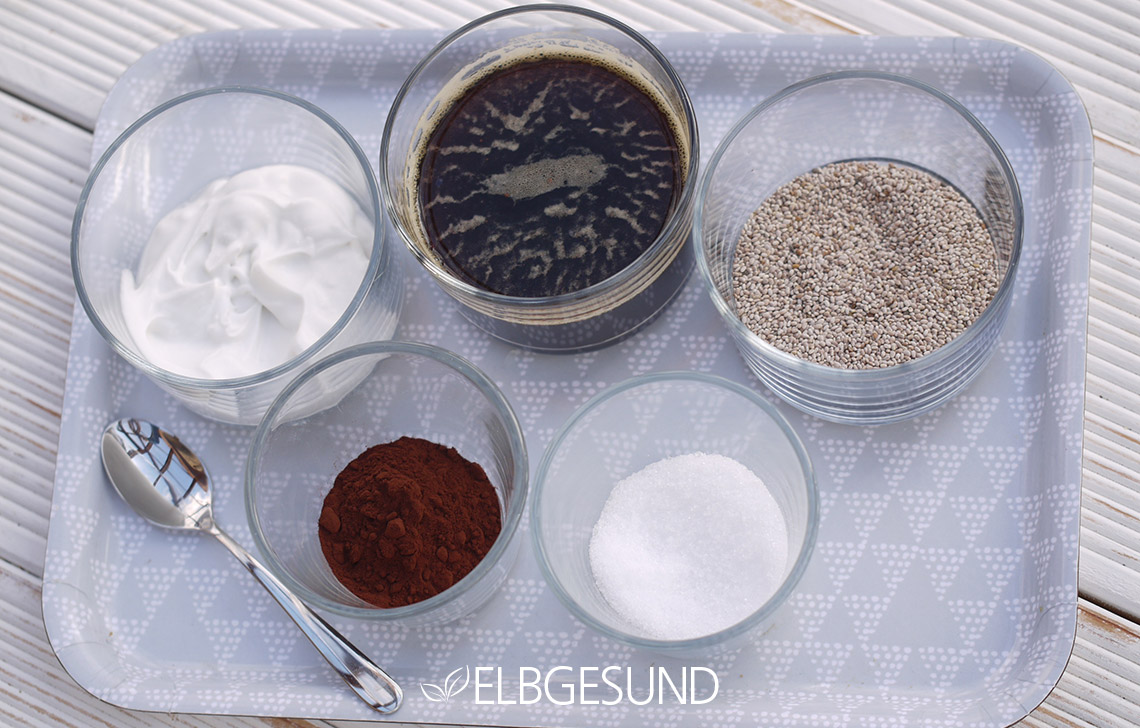 ELBGESUND_Schoko_Fee_Chia_Pudding_01