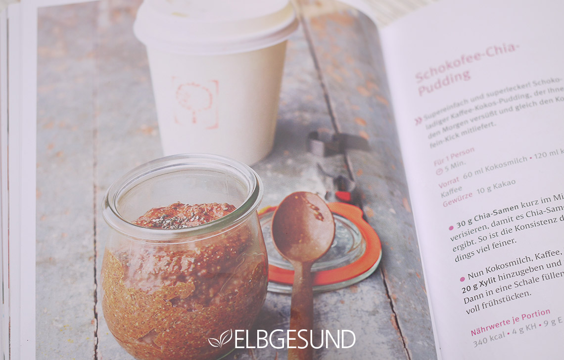 ELBGESUND_Schoko_Fee_Chia_Pudding_06