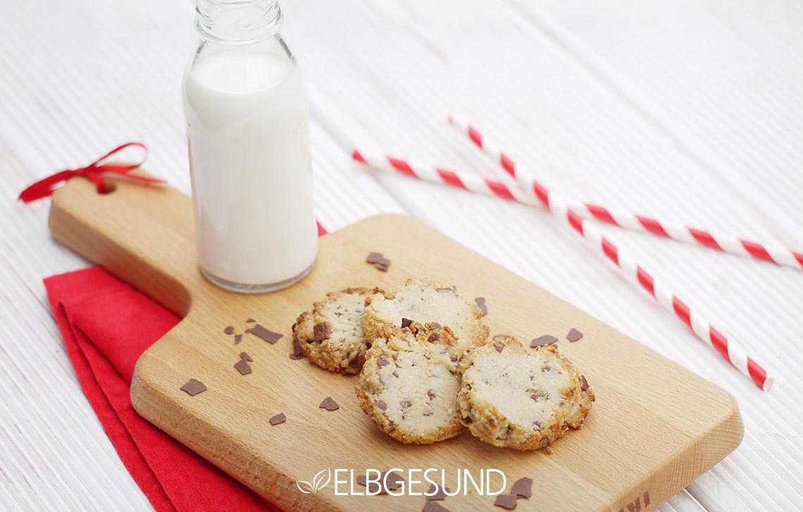 ELBGESUND_Schoko_Kokos_Cookies