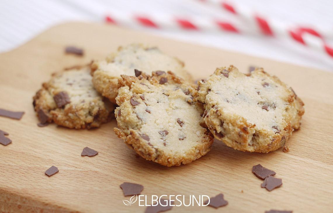 ELBGESUND_Schoko_Kokos_Cookies_01