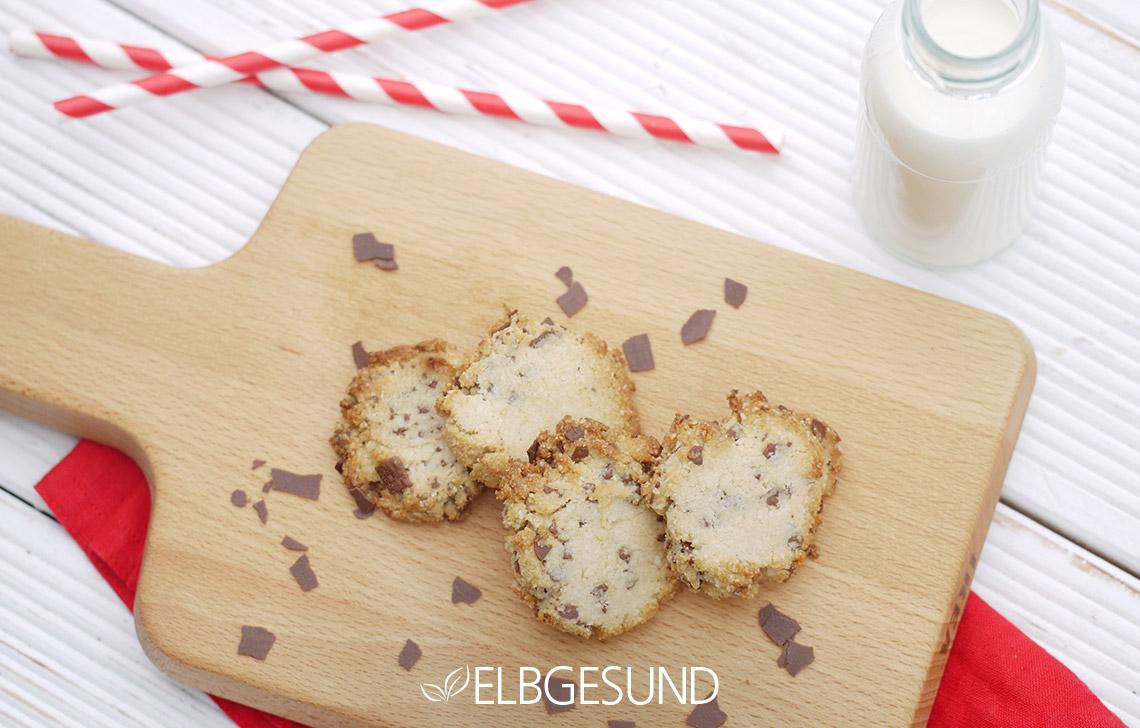 ELBGESUND_Schoko_Kokos_Cookies_02