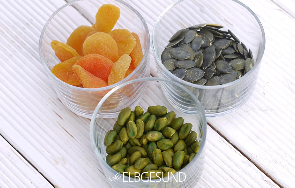 ELBGESUND_Super_Food_Baellchen_03