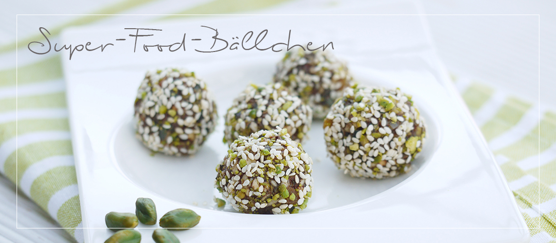 ELBGESUND_Super_Food_Baellchen_Header