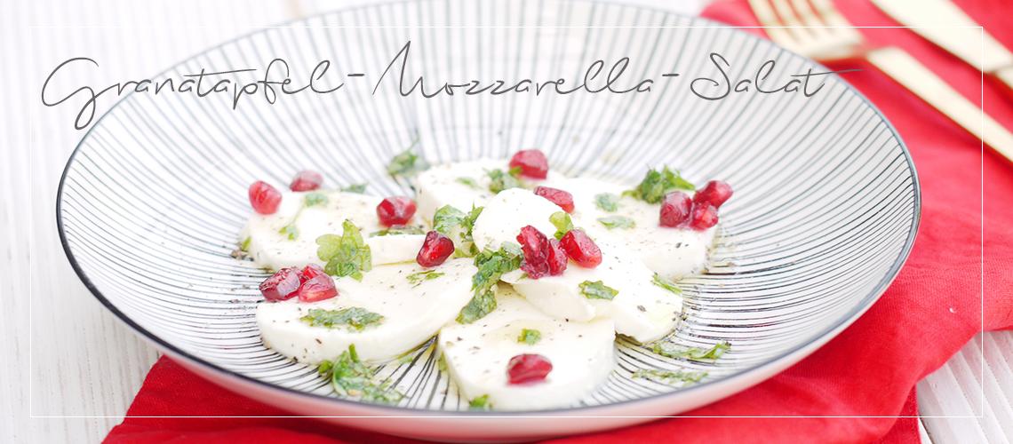 ELBGESUND_Granatapfel_Mozzarella_Salat_H