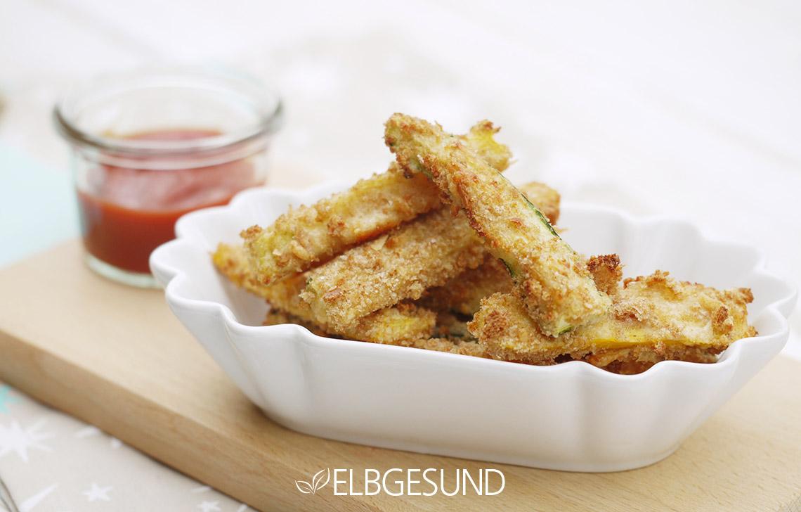 ELBGESUND_Zucchini_Pommes_02