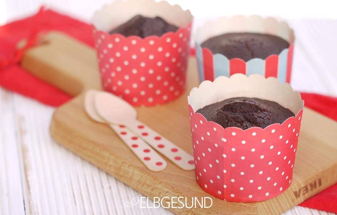 ELBGESUND_Detox_Muffins2