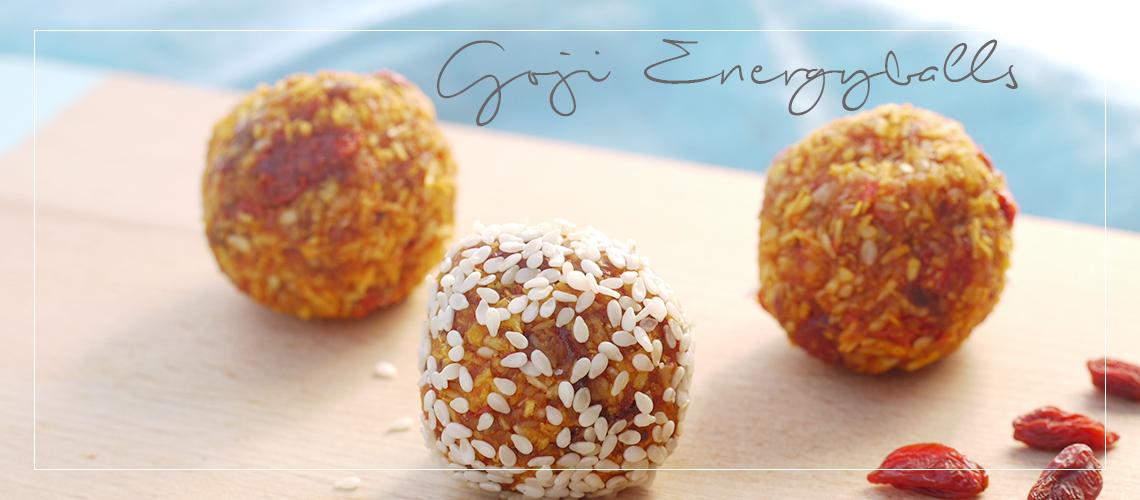 ELBGESUND_Goji_Energyballs_Slider
