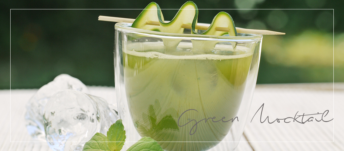 ELBGESUND_Green_Mocktail_Slider