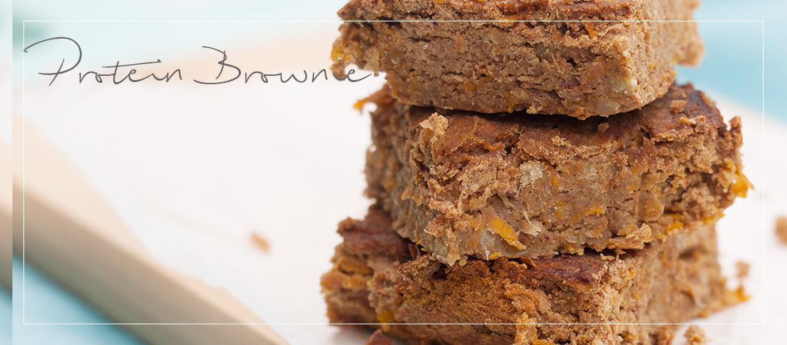 ELBGESUND_Protein_Brownies_S